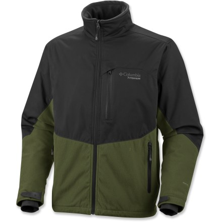 Getoutdoorgear Com Your Source For Everything Outdoors