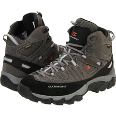 Garmont Zenith hike GTX mid cut hiking boots
