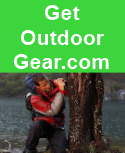 outdoor, gear, camping, hiking, outdoor gear