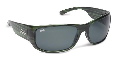 Hobie Bayside sunglasses polarized