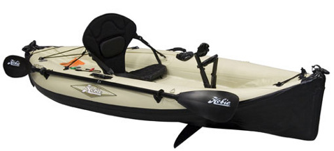 Hobie Mirage Kayak i9s inflatable pedal pequin flippers Mirage Drive