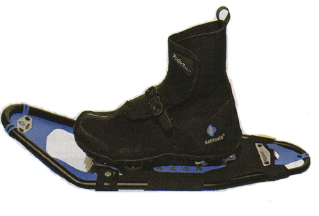 Kahtoola-Flightboot-FlightDecks-Snow-Shoes-FLiGHT-System