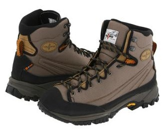 Kayland Vertico Light - high cut hiking boots lightweight