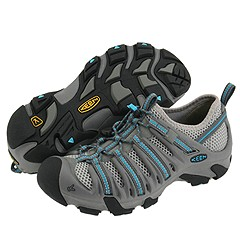Keen Cimarron water shoes