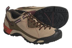 Keen Redmond rugged shoes