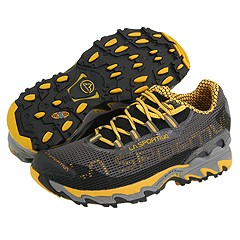 La Sportiva WildCat Technical Terrain trail runner