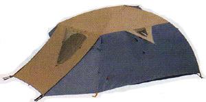 MEC Temagami 3 tent