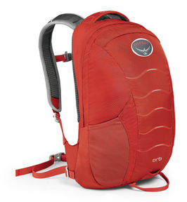 Osprey Orb day backpack 24/seven