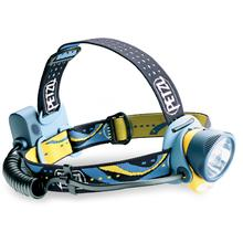 Petzl Myo 3 LED Headlamp