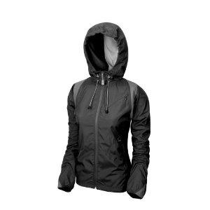 Sierra Designs Kenosha Wind Shell Jacket