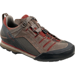 Vasque Equalizer trail shoes