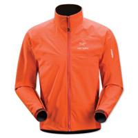 Arc'Teryx Venta LT Soft Shell Jacket