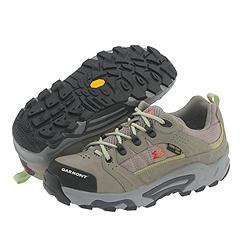 Garmont Eclipse XCR trail runner shoes