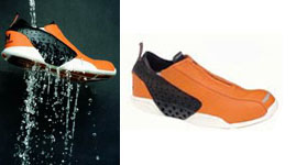 Helly Hansen Hydrator Water Shoe moc review
