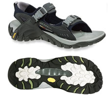 Merrell Outback Sandals