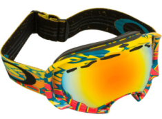 oakleys snowboarding goggles  Oakley Snowboarding Goggles - Ficts