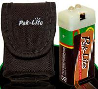 Pack-Lite-9-Volt 2 LED attachment