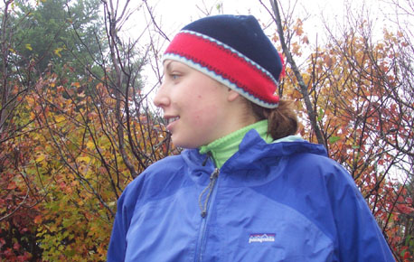 Buying and Maintenance Tips for Soft Shell Jacket