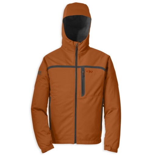 Outdoor-Research-Mithrilite-shell-jacket-GetOutdoorGear.com_