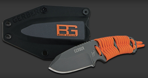 Bear-Grylls-Paracord-fixed-blade-knife-GetOutdoorGear.com_