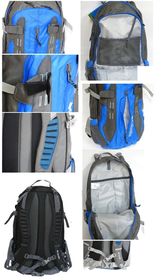 Columbia-Silver-Ridge-35L-backpack-GetOutdoorGear.com_