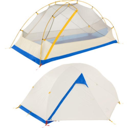 The-North-Face-Kings-Canyon-4-person-tent-GetOutdoorGear.com_