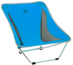 Alite-Mayfly-lightweight-camping-chair_GetOutdoorGear.com_
