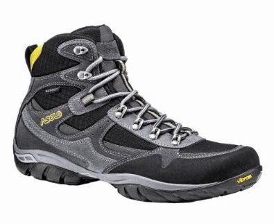 Asolo-Reston-Athena-mid-cut-hiking-boots_GetOutdoorGear.com_