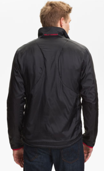 Helly-Hansen-H2-Flow-soft-shell-jacket-black-back-view_GetOutdoorGear.com_