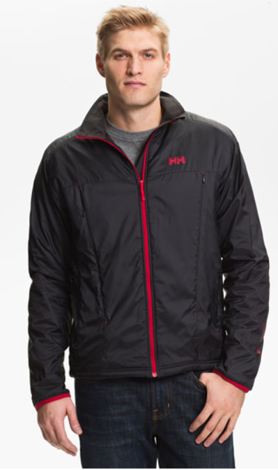 Helly-Hansen-H2-Flow-soft-shell-jacket-black-front-view_GetOutdoorGear.com_