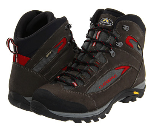 La-Sportiva-Garnet-GTX-hiking-boots-pair-GetOutdoorGear.com_