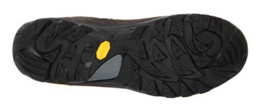 La-Sportiva-Garnet-GTX-hiking-boots-sole-GetOutdoorGear.com_