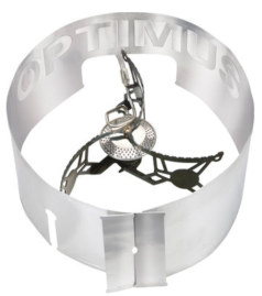 Optimus-Vega-portable-camping-stove-windscreen_GetOutdoorGear.com_