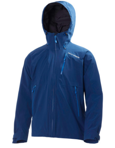 Helly-Hansen-SuperStretch-4-season-jacket-GetOutdoorGear.com_