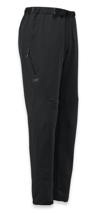 Outdoor-Research-Supercharger-pants-schoeller-GetOutdoorGear.com_