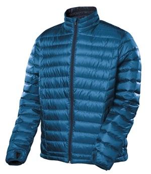 Sierra-Designs-DriDown-Gnar-Lite-jacket-GetOutdoorGear.com_