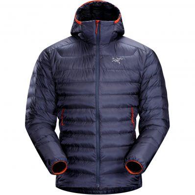ArcTeryx-Cerium-LT-synthetic-fill-jacket_GetOutdoorGear.com_