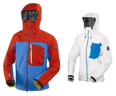 Millet-Trilogy-GTX-Pro-shell-jacket_GetOutdoorGear.com_