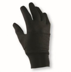 CTR-Adrenaline-Heater-Pocket-Gloves-w-touch-finger_GetOutdoorGear.com_