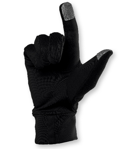 Chaos-CTR-Adrenaline-heater-gloves-w-touch-finger_GetOutdoorGear.com_