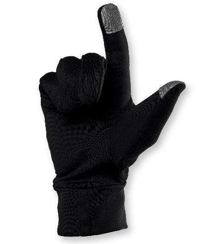 Chaos-CTR-Adrenaline-heater-gloves-w-touch-finger_GetOutdoorGear.com_