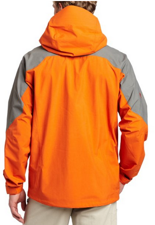 Outdoor-Research-Furio-Shell-Jacket-orange-back_GetOutdoorGear.com_