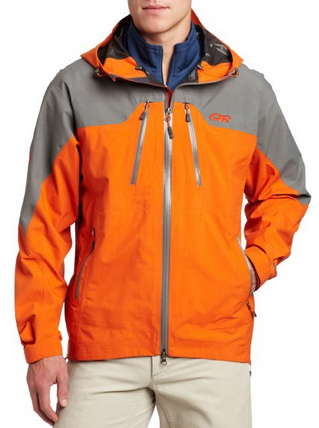 Outdoor-Research-Furio-Shell-Jacket-orange-front_GetOutdoorGear.com_
