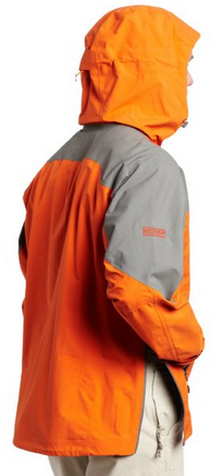 Outdoor-Research-Furio-Shell-Jacket-orange-side-hood_GetOutdoorGear.com_