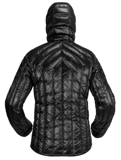 Big-Agnes-MENS_Shovelhead-black-Red-down-jacket-back-view_GetOutdoorGear.com_