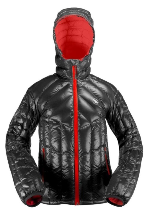 Big-Agnes-MENS_Shovelhead-black-Red-down-jacket_GetOutdoorGear.com_