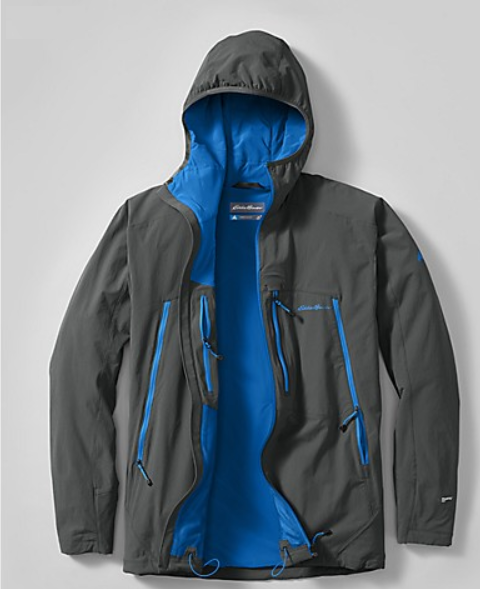 First-Ascent-Propellant-Jacket-Eddie-Bauer-polartec_GetOutdoorGear.com_