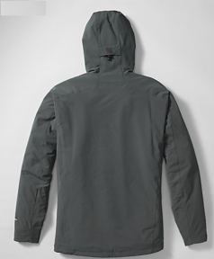 First-Ascent-Propellant-Jacket-Eddie-Bauer-polartec_back-GetOutdoorGear.com_