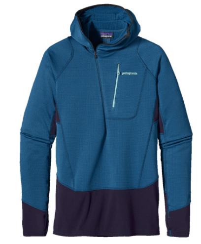 Patagonia-R1-hoody-polartec-fleece-shirt-blue-front_GetOutdoorGear.com_