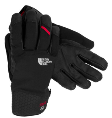 The-North-Face-Patrol-Gloves-utility-black_GetOutdoorGear.com_